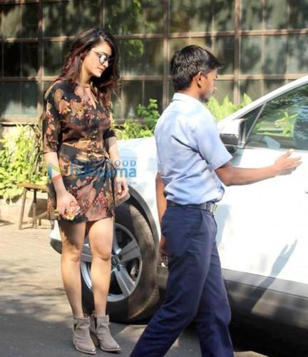actress-shruthi-haasan-latest-photos-5