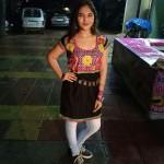 simran_natekaphotos-19