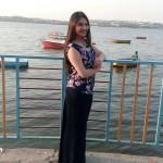 simran_natekaphotos-8