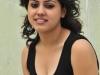 Suchita Singh Telugu Actress