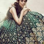 aditi-raos-latest-photoshoot-for-vogue-wedding-book-2017-3