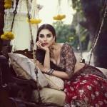 aditi-raos-latest-photoshoot-for-vogue-wedding-book-2017-4