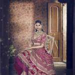 aditi-raos-latest-photoshoot-for-vogue-wedding-book-2017-5