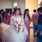 aima_rosmy_kevin_paul_marriage-1