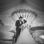 aima_rosmy_kevin_paul_marriage-10