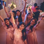 aima_rosmy_kevin_paul_marriage-11