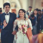 aima_rosmy_kevin_paul_marriage-12