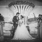 aima_rosmy_kevin_paul_marriage-14