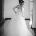 aima_rosmy_kevin_paul_marriage-15