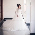aima_rosmy_kevin_paul_marriage-17