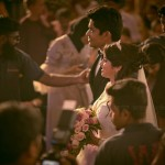aima_rosmy_kevin_paul_marriage-2