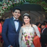 aima_rosmy_kevin_paul_marriage-20