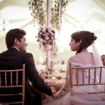 aima_rosmy_kevin_paul_marriage-22