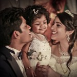 aima_rosmy_kevin_paul_marriage-23