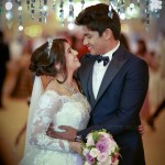aima_rosmy_kevin_paul_marriage-3