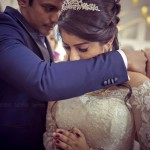 aima_rosmy_kevin_paul_marriage-5
