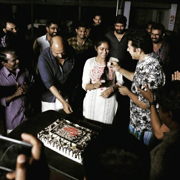 aisha-lakshadweep-birthday-celebrartions-mammootty-0
