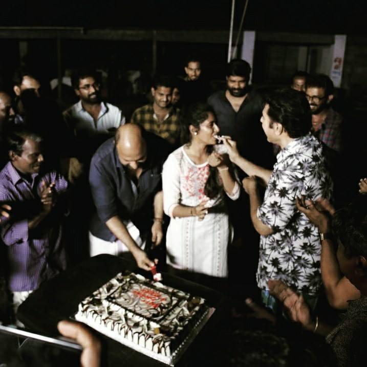 aisha-lakshadweep-birthday-celebrartions-mammootty-3