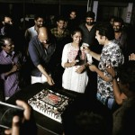 aisha-lakshadweep-birthday-celebrartions-mammootty-0