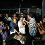 aisha-lakshadweep-birthday-celebrartions-mammootty-4