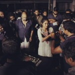 aisha-lakshadweep-birthday-celebrartions-mammootty-5
