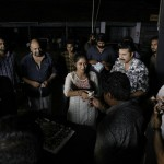 aisha-lakshadweep-birthday-celebrartions-mammootty-6