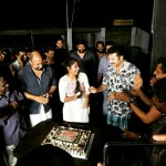 aisha-lakshadweep-birthday-celebrartions-mammootty-7