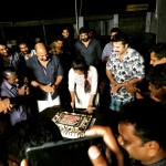 aisha-lakshadweep-birthday-celebrartions-mammootty-8