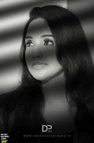 Akshara_Akku_Fresh_Face