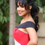 amala_paul_latest_photo_shoot-1