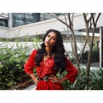 amala_paul_latest_photo_shoot-5
