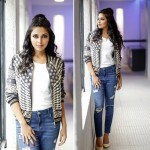 amala_paul_latest_photo_shoot-6