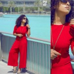pearly_maaney_latest_photos-11