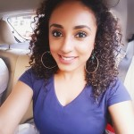 pearly_maaney_latest_photos-12