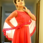 pearly_maaney_latest_photos-13