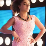 pearly_maaney_latest_photos-17