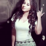 pearly_maaney_latest_photos-18