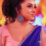 pearly_maaney_latest_photos-21