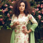 pearly_maaney_latest_photos-22