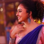 pearly_maaney_latest_photos-24