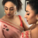 pearly_maaney_latest_photos-25