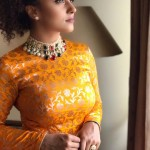 pearly_maaney_latest_photos-26