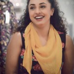 pearly_maaney_latest_photos-27