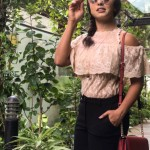 pearly_maaney_latest_photos-28