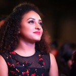 pearly_maaney_latest_photos-29