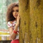 pearly_maaney_latest_photos-3