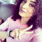 pearly_maaney_latest_photos-32