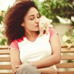 pearly_maaney_latest_photos-34