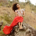 pearly_maaney_latest_photos-4