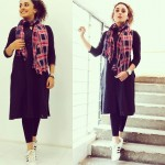 pearly_maaney_latest_photos-6